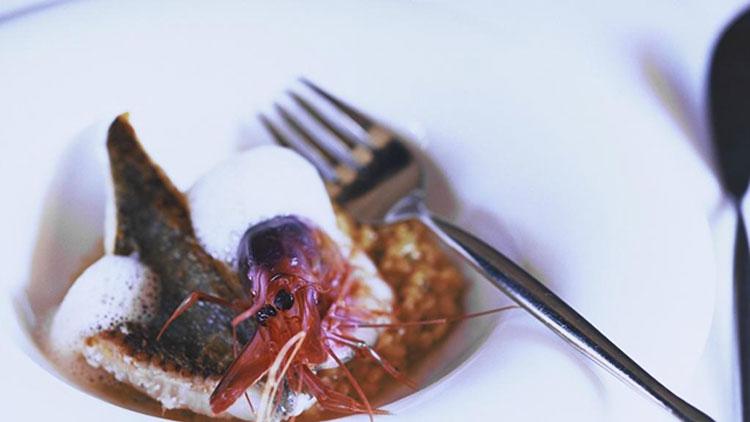365-restaurant-pollensa